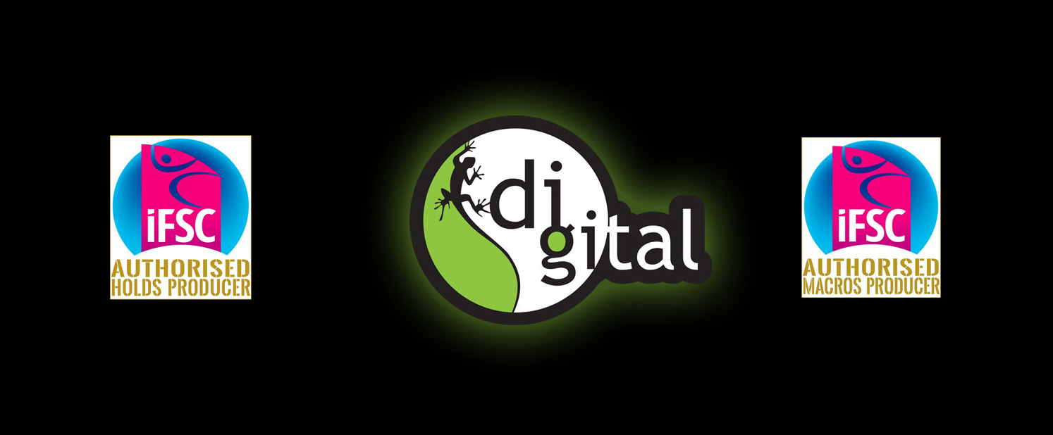 digital-holds
