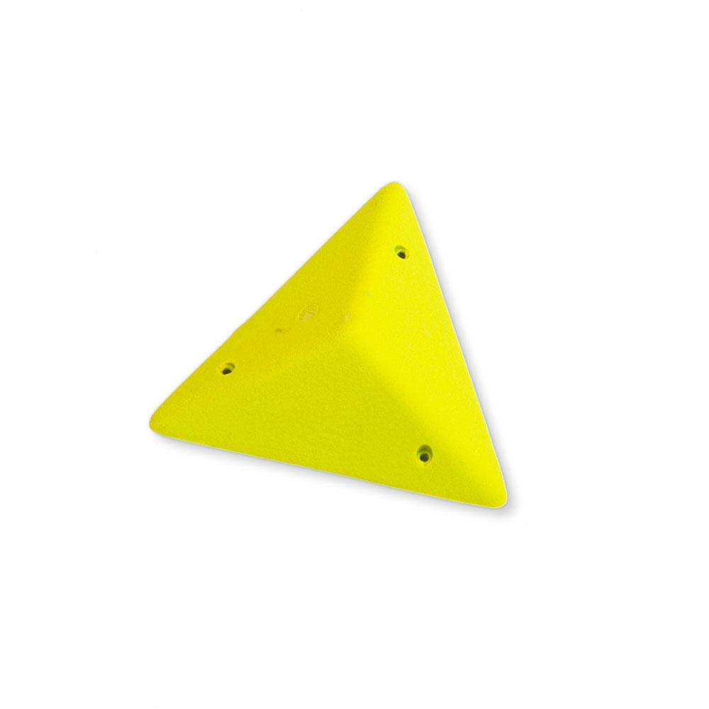 Brother-Pyramid-Metrix