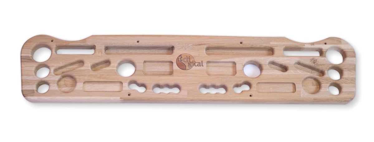 oak-beam